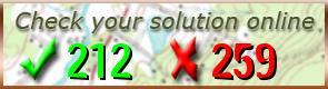 geocheck_large.php?gid=6114989526ba75b-d