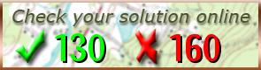 geocheck_large.php?gid=61253159fd23173-9
