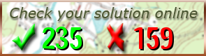 geocheck_large.php?gid=6245750c688c702-8