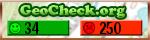 geocheck_small.php?gid=59654391073b75-3c