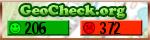 geocheck_small.php?gid=6129755144d68c7-f