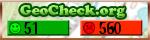 geocheck_small.php?gid=6153936f17bcd6c-5