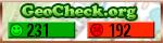 geocheck_small.php?gid=61562158ac4385a-1