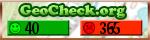 geocheck_small.php?gid=616657144abdd28-2