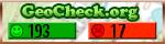 geocheck_small.php?gid=61666122069a9c7-b