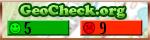 geocheck_small.php?gid=621587763f4114b-b